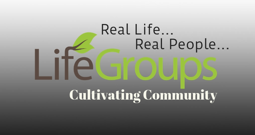 Life Groups for Home Page (1)